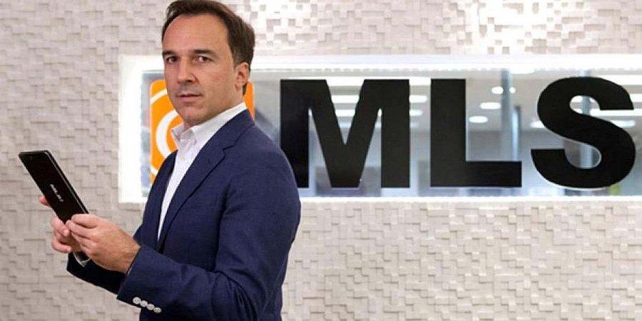 Επιτροπή Κεφαλαιαγοράς: Καμπάνες 830.000 ευρώ σε Καματάκη και άλλους για MLS Πληροφορική