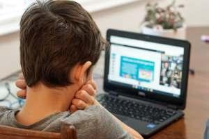 ΗΠΑ: Η τηλεκπαίδευση ήρθε για να μείνει;