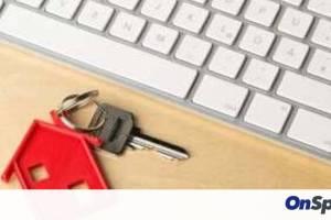 Ηλεκτρονικά η μεταβίβαση ακινήτων μέχρι το τέλος Σεπτεμβρίου