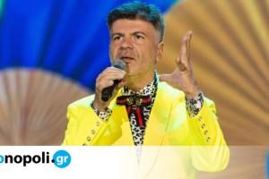 Η Ταράτσα του Φοίβου συνεχίζεται με λαμπερύς guests έως το Σεπτεμβρίου - Monopoli.gr