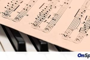 Η μουσική βοήθησε τους Βρετανούς να αντέξουν την πίεση του lockdown, σύμφωνα με έρευνα