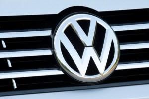 Η Volkswagen αγοράζει την Europcar