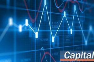 Μεικτές τάσεις στις ευρωπαϊκές αγορές