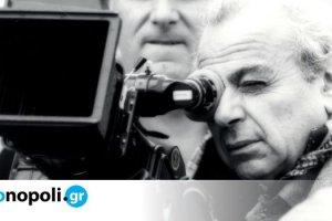 Μιχάλης Κακογιάννης: Ένας πολίτης του κόσμου… στην αιωνιότητα - Monopoli.gr
