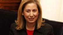 Ξενογιαννακοπούλου: Εμπαιγμός και προσβολή των εργαζομένων η αύξηση 2% του κατώτατου μισθού