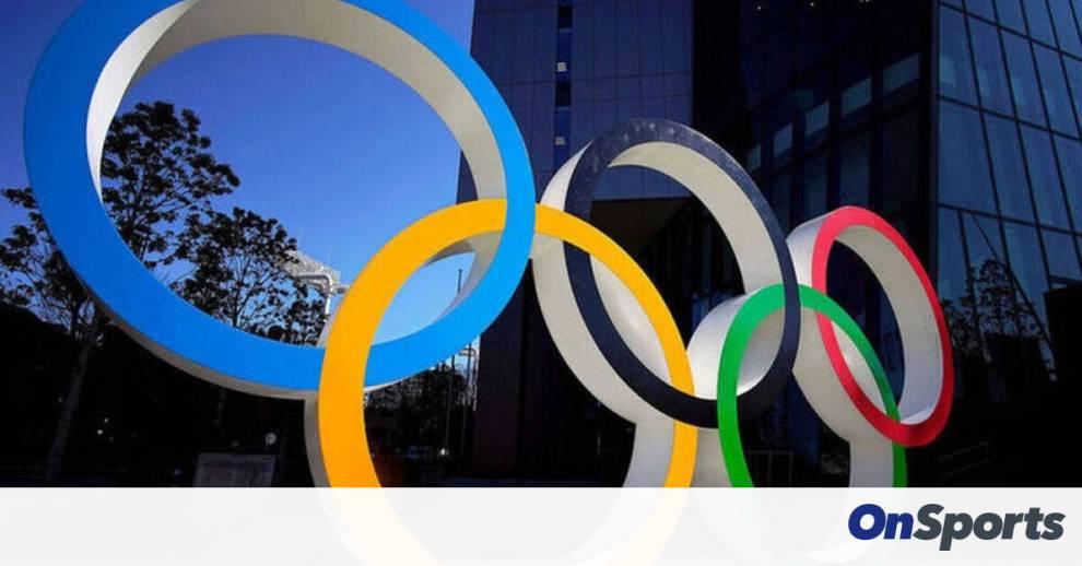 Ολυμπιακοί Αγώνες: Μία... διαφορετική Τελετή Έναρξης