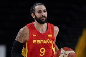 Ολυμπιακοί Αγώνες - Μπάσκετ: Η Ισπανία έκανε αυτό που έπρεπε κόντρα στους οικοδεσπότες, 88-77 την Ιαπωνία