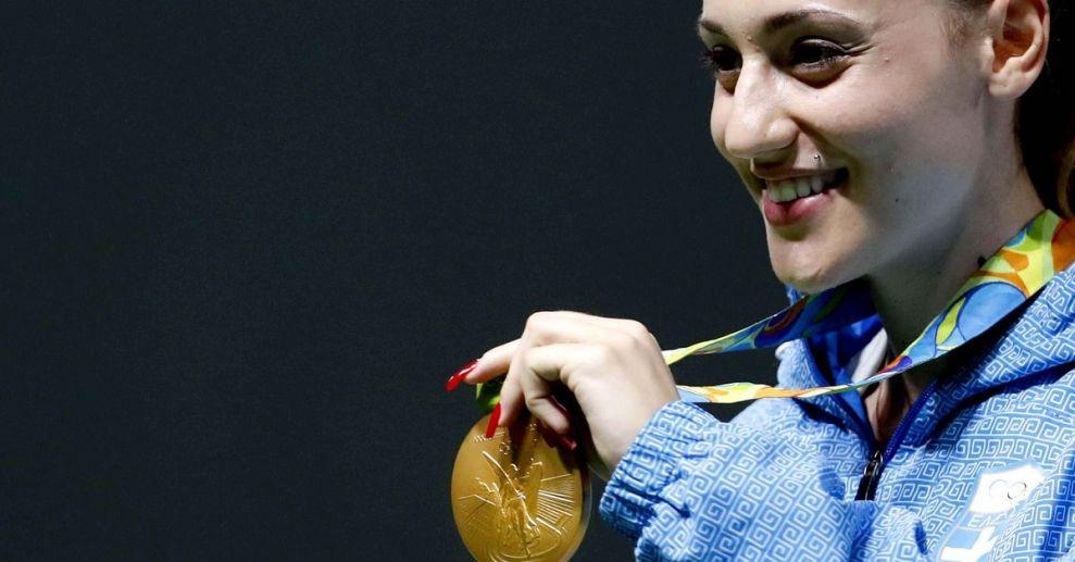 Ολυμπιακοί Αγώνες-Σκοποβολή: Το πρόγραμμα και όσα πρέπει να ξέρετε