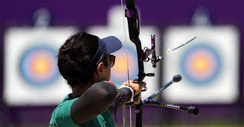Ολυμπιακοί Αγώνες - Τοξοβολία: Το πρόγραμμα και όσα πρέπει να ξέρετε