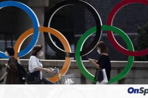 Ολυμπιακοί Αγώνες 2020: Δεν αποκλείεται η ακύρωση της διοργάνωσης στο παρά πέντε - Βόμβα διοργανωτών