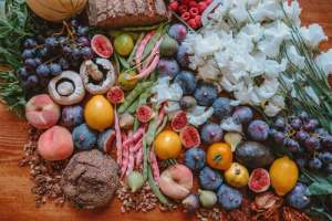 Σπατάλη τροφίμων: Μια οικολογικών διαστάσεων καταστροφή