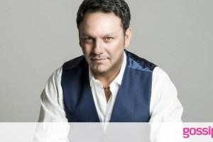 Στάθης Αγγελόπουλος: Έφτασε ένα βήμα πριν τη διασωλήνωση - Όλα όσα αποκάλυψε η μητέρα του!