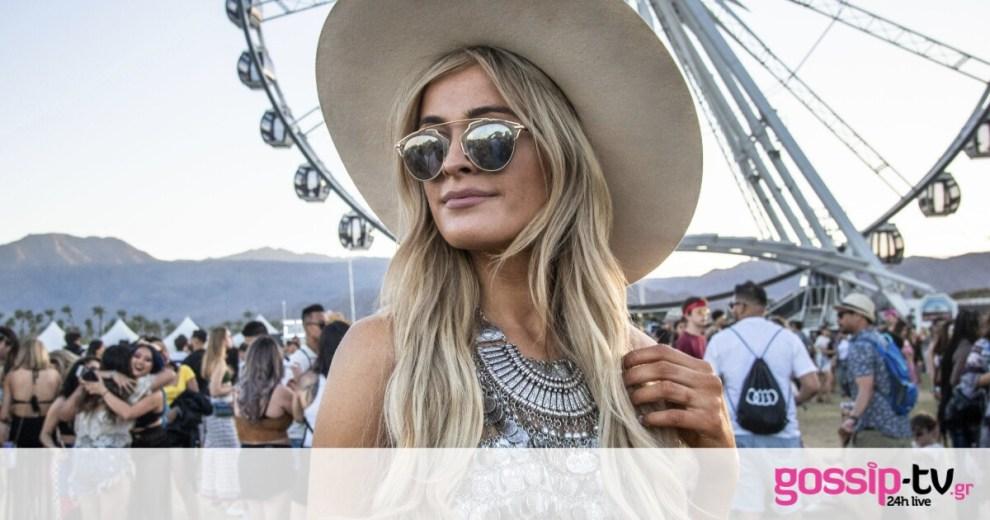 11 items που θα χρειαστείς για την απόλυτη boho style γκαρνταρόμπα