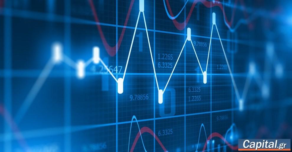 Κέρδη στις ευρωαγορές με ώθηση από τα εταιρικά αποτελέσματα