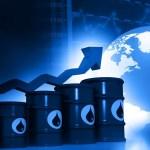 Κέρδη για τρίτη συναπτή συνεδρίαση για το πετρέλαιο
