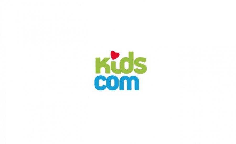 Kidscom: Κατά 52% αυξήθηκαν τα καθαρά κέρδη της χρήση του 2020