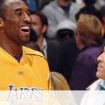 Kobe Bryant: Όποτε έπαιξε σε ταινίες και σειρές (vid)