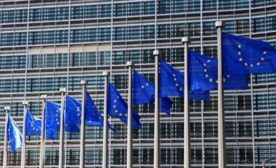 REACT-EU: Επιπλέον κονδύλια σε 4 χώρες για πράσινη ανάπτυξη- Πόσα θα εισπράξει η Ελλάδα