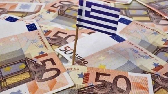 REACT-EU: Επιπλέον κονδύλια 100 εκατ. ευρώ στην Ελλάδα για την ενίσχυση του ΕΣΥ