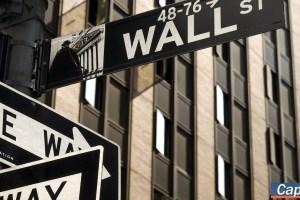 Wall Street: Άνοδος 150 μονάδων για Dow με φόντο τα στοιχεία για ΑΕΠ - ανεργία