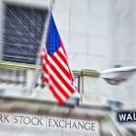 Wall Street: Κέρδη μακριά από τα υψηλά ημέρας για Dow και S&P 500