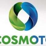 Η Cosmote διευκολύνει την επικοινωνία των συνδρομητών που έχουν πληγεί από τις πυρκαγιές