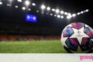 Κλείνουν τα τρία τελευταία εισιτήρια για τους ομίλους του Champions League