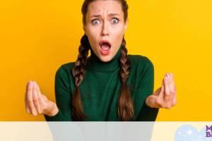 Ανάδρομος Ερμής στο Ζυγό: Άστο καλύτερα, μην μπλέξεις…