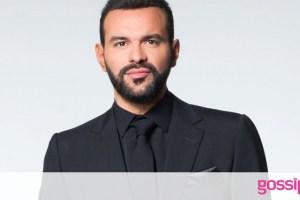 Αρσενάκος: «Όποιος κερδίσει στο talent show της Panik, θα εκπροσωπήσει την Κύπρο στη Eurovision»