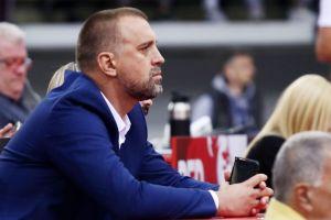 Βούισιτς: 'Επικρατεί ένα μικρό χάος, δεν θα έχουμε τους παίκτες πριν από τις 20 Σεπτεμβρίου'