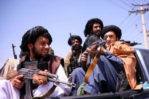 Γερμανία: Το ΥΠΕΞ γνώριζε για την κατάρρευση της αφγανικής κυβέρνησης από τις 6 Αυγούστου