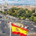 Ισπανία: Συμφωνία για νέα αύξηση του κατώτατου μισθού