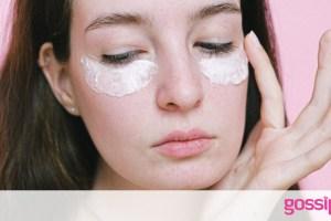 Κρέμα ματιών: Αυτά είναι τα συστατικά που πρέπει να έχει για maximum αποτέλεσμα