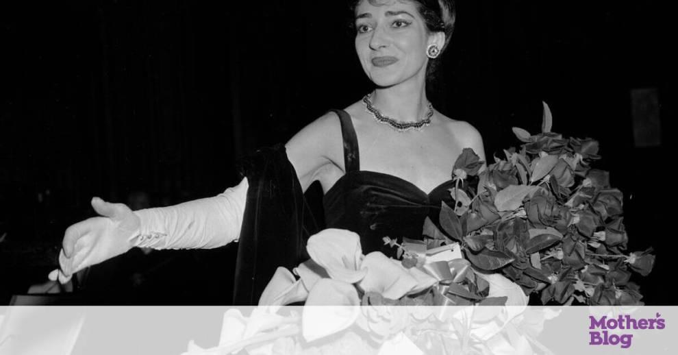 Μαρία Κάλλας: Το μυστήριο γύρω από τον θάνατό της και το μεγάλο μυστικό της απόλυτης ντίβας