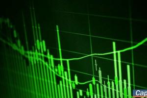 Με κέρδη έκλεισαν οι ευρωαγορές, αλλά με το βλέμμα σε μάκρο και κεντρικές τράπεζες