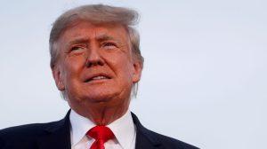 Νέο βιβλίο «καίει» τον Ντόναλντ Τραμπ | Ειδήσεις - νέα - Το Βήμα Online