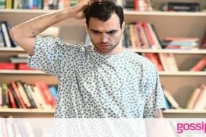 Ο Γιατρός: Ένα περίεργο επείγον περιστατικό ανατρέπει τα μέχρι τώρα δεδομένα