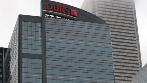 Ο DBRS αναβάθμισε το αξιόχρεο της Ελλάδας στη βαθμίδα BB