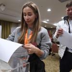 Ρωσία – Άνοιξαν οι κάλπες για τις μαραθώνιες βουλευτικές εκλογές | Ειδήσεις - νέα - Το Βήμα Online