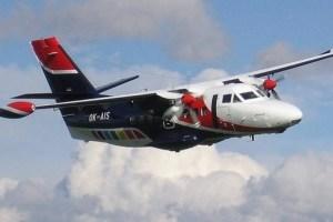 Ρωσία: 4 νεκροί από αναγκαστική προσγείωση αεροσκάφους   Ειδήσεις - νέα - Το Βήμα Online