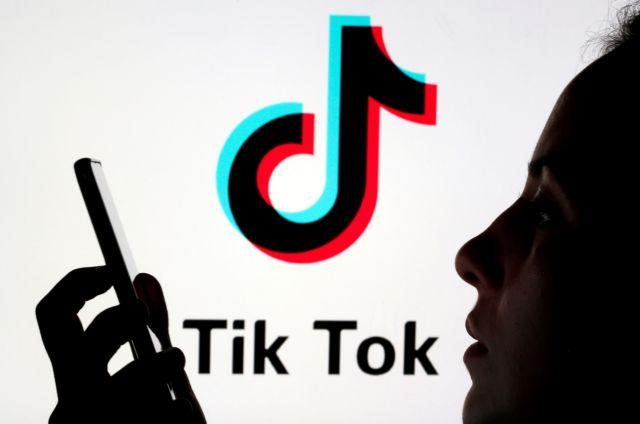 Tik Tok – Στο μικροσκόπιο ξανά – Τι ερευνάται