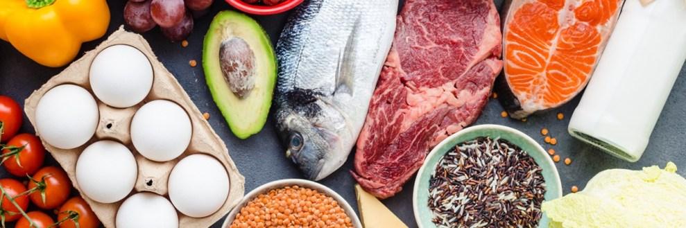 Τα τρόφιμα ζωικής προέλευσης ευθύνονται για διπλάσια 'αέρια του θερμοκηπίου' σε σχέση με τα φυτικά τρόφιμα