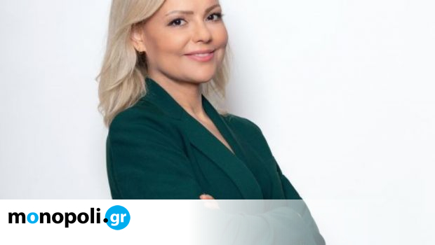 «Υγεία πάνω απ' όλα» με τη Φωτεινή Γεωργίου: Με περισσότερα θέματα υγείας και ευεξίας επιστρέφει για 10η χρονιά στον ANT1 - Monopoli.gr