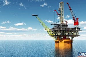 Άνοδος για τρίτη ημέρα για την τιμή του πετρελαίου