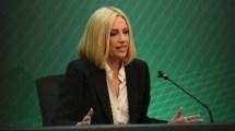 85η ΔΕΘ: Το Πράσινο Κοινωνικό Συμβόλαιο για τη Νέα Αλλαγή παρουσίασε η Φ. Γεννηματά