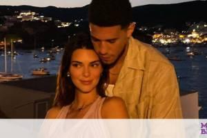 Kendall Jenner: Η αποκάλυψη για τη σχέση του συντρόφου της  με την οικογένειά της