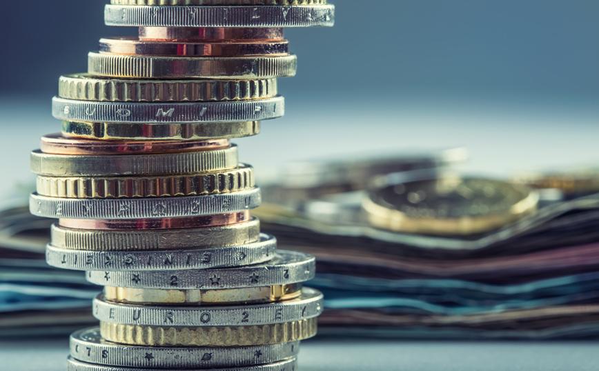 Moody's Analytics: Ανάπτυξη 8,2% για την Ελλάδα το 2021
