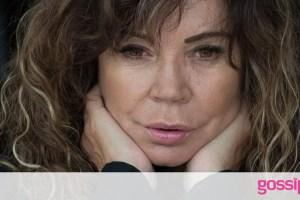 Ελένη Δήμου: Η ανάρτηση του συζύγου της, Άκη Γκολφίδη για την κατάσταση της υγείας της