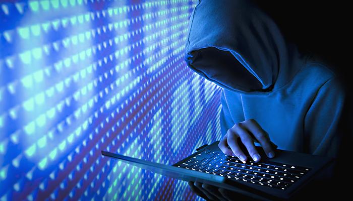 Ευρωπαϊκός μήνας κυβερνοασφάλειας – Το 39% των Ευρωπαίων που χρησιμοποίησε το διαδίκτυο αντιμετώπισε προβλήματα