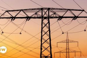Ευρωπαϊκό μέτωπο για την ενέργεια; | DW | 08.10.2021